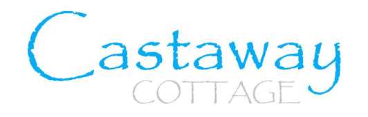 Castaway Cottage self-catering accommodation